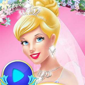 Princesses Travel Experts Play Free Games Online